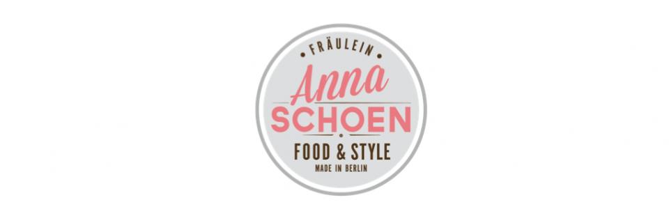 Fräulein Anna Schoen